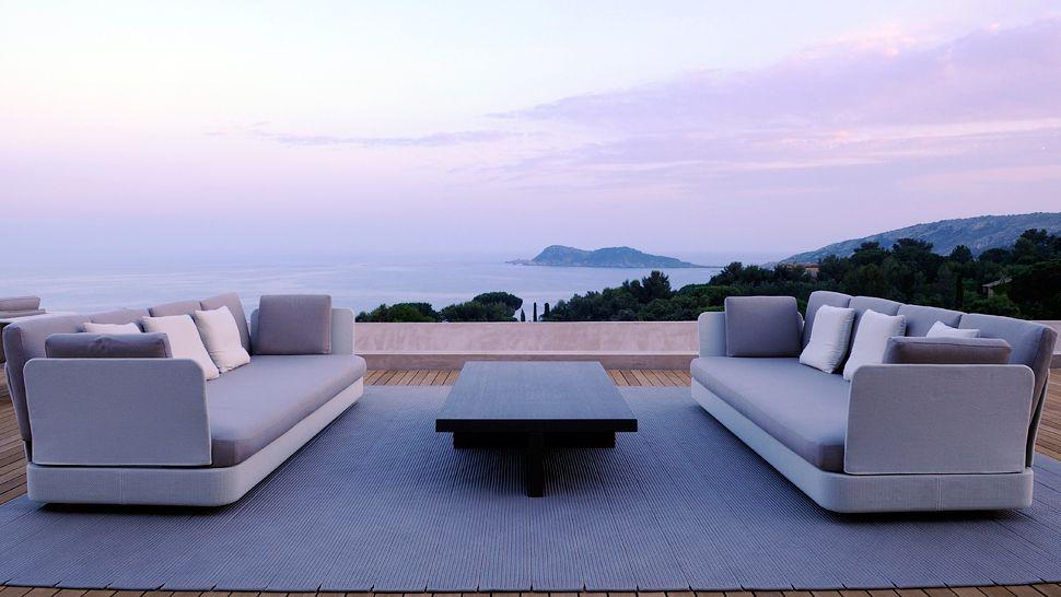 007899-07-exterior-deck-sunset