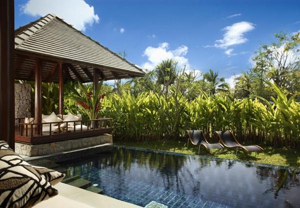 Accomodation_Pool-Residence-3_Sarojin_Khaolak_Thailand_lr