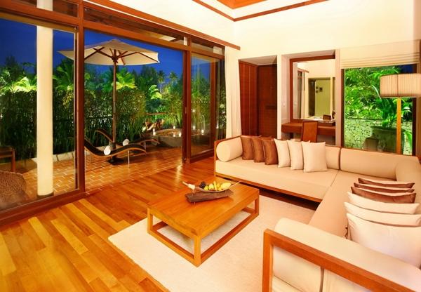 Accomodation_Sarojin-suite-night-2_Khaolak_Thailand_lr