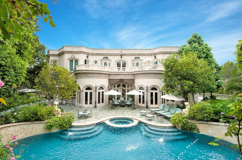 French-Baroque-Beverly-Hills-Chateau-passion4luxury-12