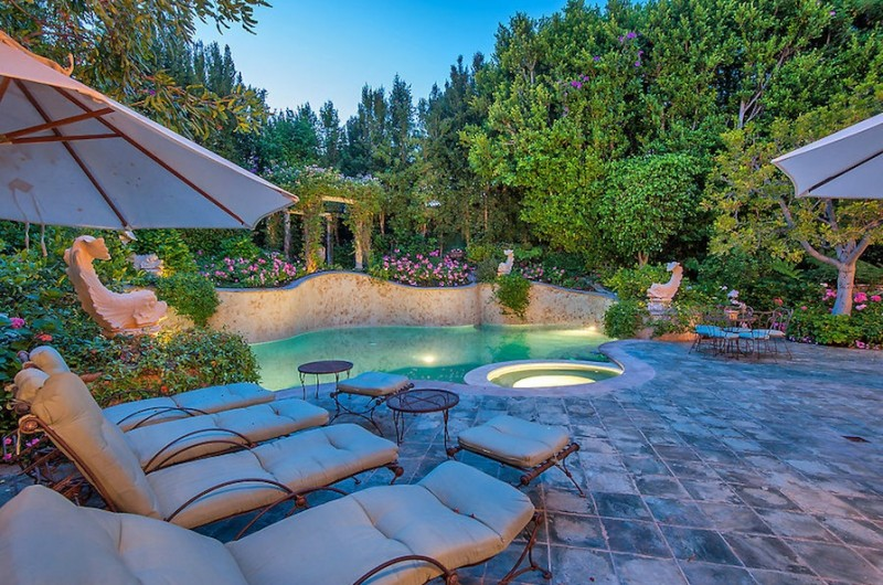 French-Baroque-Beverly-Hills-Chateau-passion4luxury-27