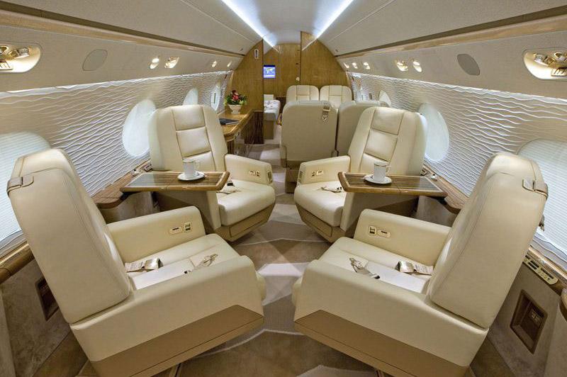 Gulfstream-g550-int-2