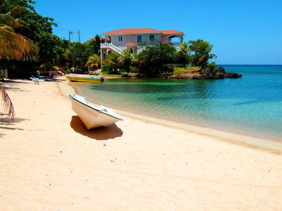 Roatan-Island-Honduras