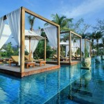 The Sarojin Hotel, Phang Nga – Thajsko