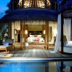 W Retreat & Spa Maledives
