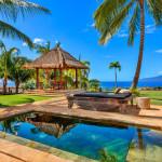 Manipura – Maui, Hawaii