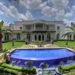 Regency – $ 3 950 000
