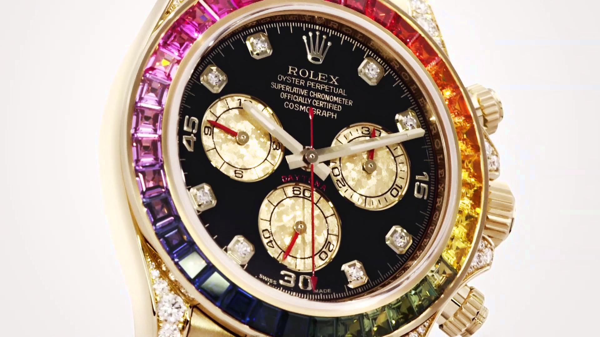 rolex-cosmograph-daytona-watch7