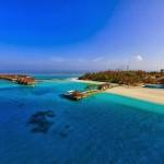 Velassaru, Maledivy
