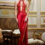 Candice Swanepoel – Victoria´s Secret