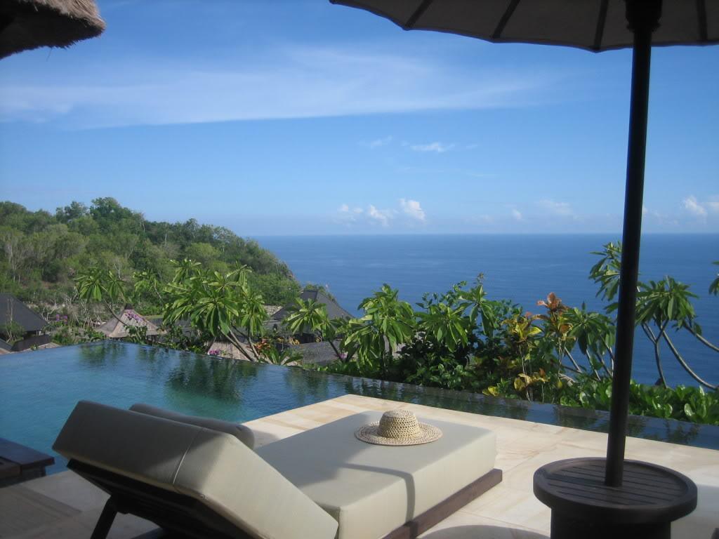 Bulgari Hotels Resorts Bali 2