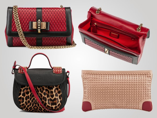 Christian-Louboutin-handbag-collection