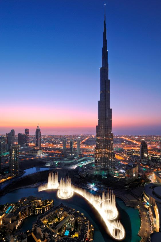 Dubai-Armani-hotel