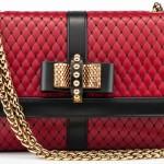 Christian Louboutin – nová kolekce kabelek