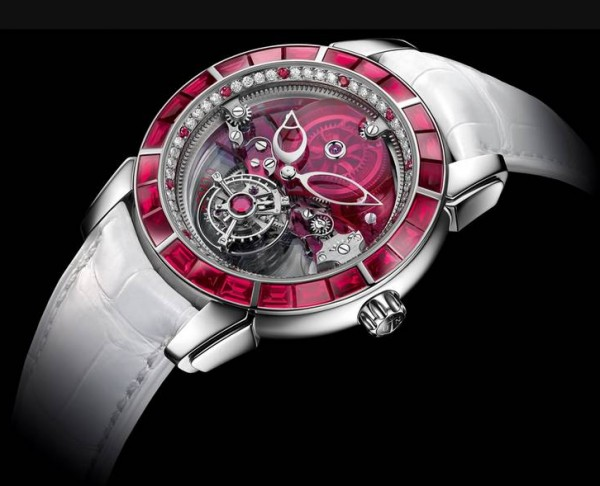 ulysse-nardin-royal-ruby-tourbillon-