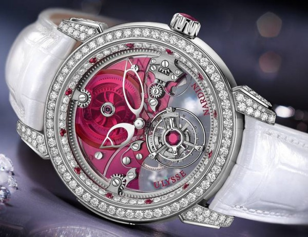 ulysse-nardin-royal-ruby-tourbillon