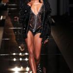 Versace 2013 Courtore