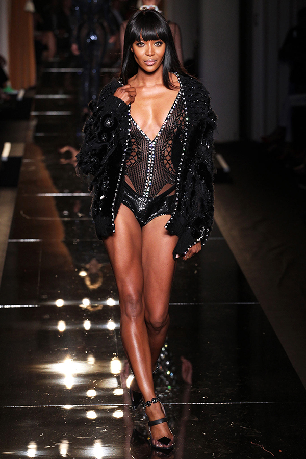versace-fall-2013-couture-collection
