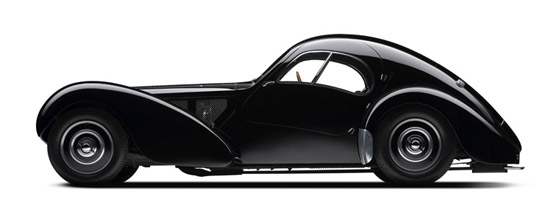 1938-Type-57SC-Bugatti-Atlantic-Coupe