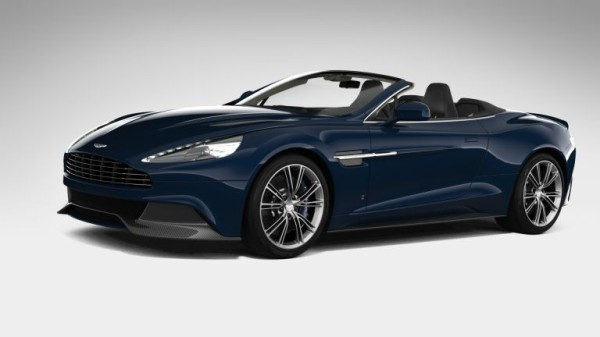 Aston-Martin-Vanquish-Volante-Neiman-Marcus