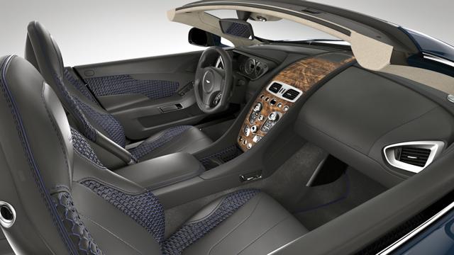 Aston-Martin-Vanquish-Volante-Neiman-Marcus2