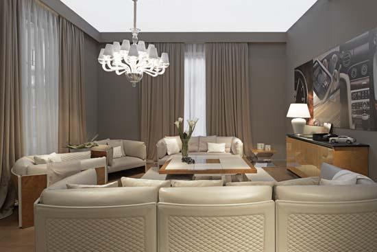 Bentley-Home-Collection