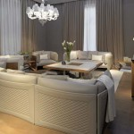 Bentley Home Collection X Club House Italia