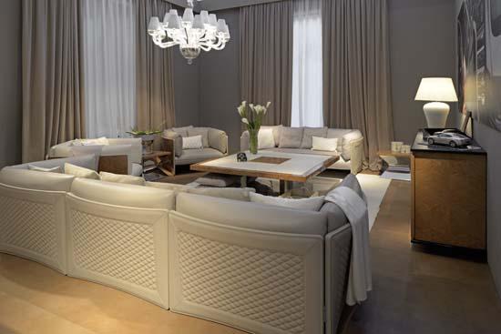Bentley-Home-Collection2