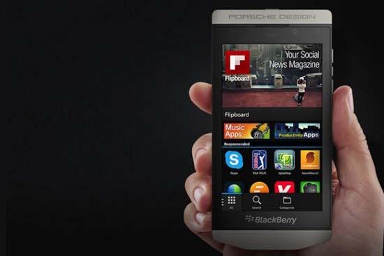 BlackBerry-Porsche-Design-P9982_2