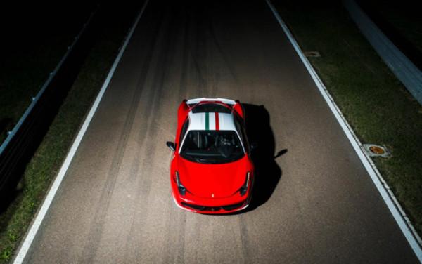 Ferrari-458-Italia-Niki-Lauda-Edition