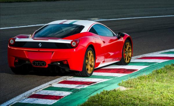 Ferrari-458-Italia-Niki-Lauda