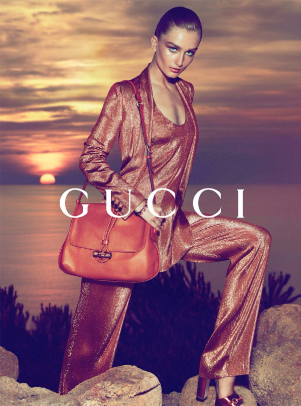 Gucci-Resort-2014_1