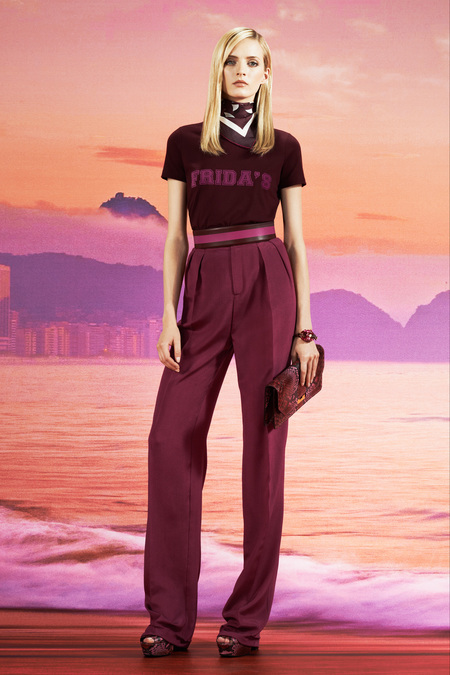 Gucci_resort11