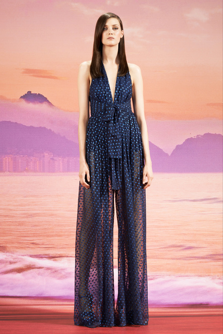 Gucci_resort14