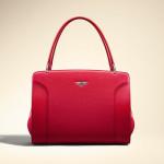 Bentley – luxusní kabelky
