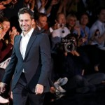Marc Jacobs odchází z Louis Vuitton