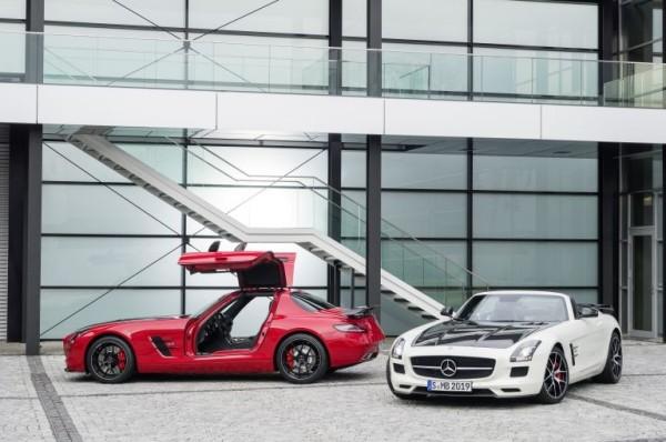 Mercedes-Benz-SLS-AMG-GT-FINAL-EDITION