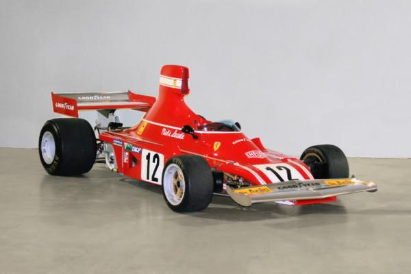 Niki-Lauda-1974-Ferrari-312-B3-F1