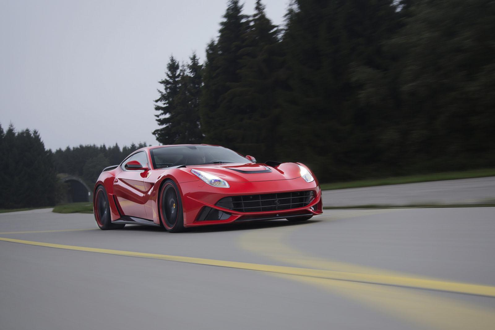 Novitec-Rosso-F12