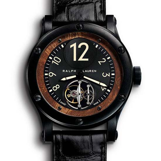 Ralph-Lauren-Automotive-Flying-Tourbillon