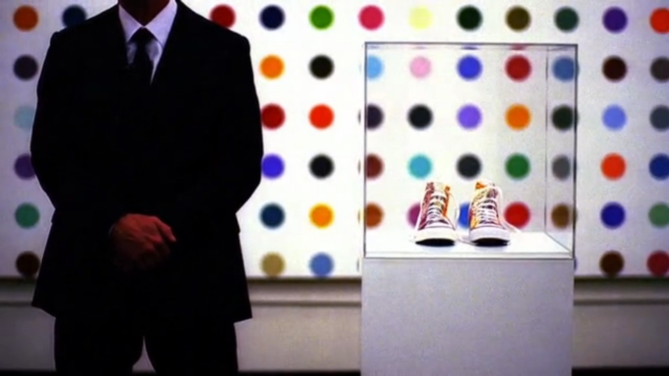 img-just-one-eye-converse