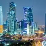 Katar – nejrychleji rostoucí trh luxusu