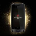 Tonino Lamborghini – luxusní telefon za 80 000 Kč