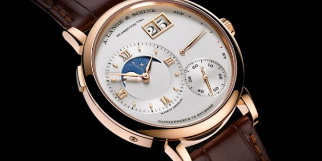 A-Lange-Grand-Lange-1-Moonphase