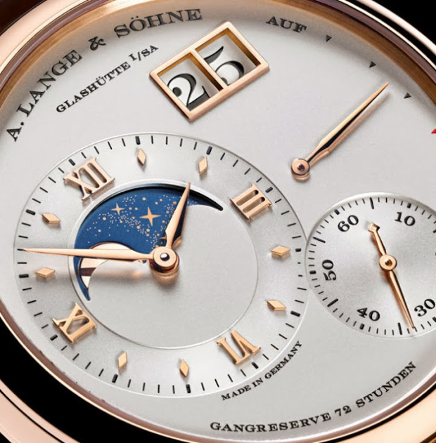 A-Lange-Grand-Lange-1-Moonphase-detail