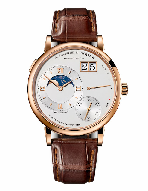 A-Lange-Grand-Lange-1-Moonphase_yellow