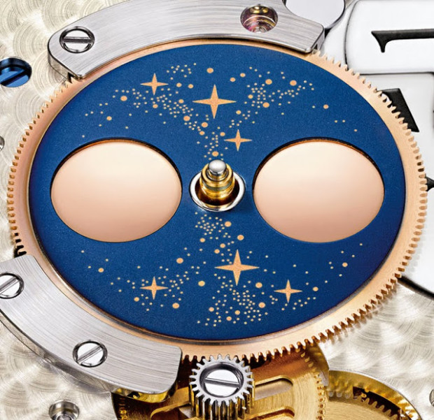 Grand-Lange-1-Moonphase