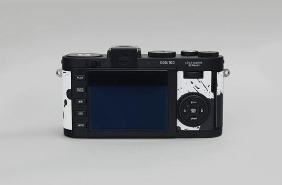 Leica-X2-Gagosian-edition1