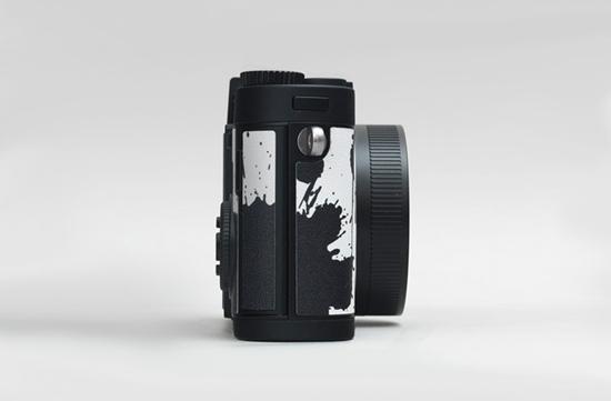 Leica-X2-Gagosian-edition2