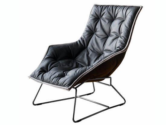 Maserati-Lounge-Chair-by-Zanotta